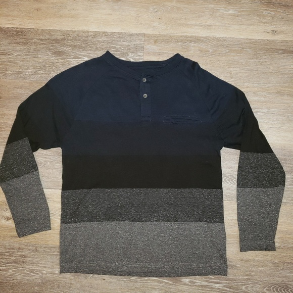 1e2a9864ecdf Broken Threads Shirts   Tops